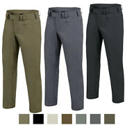 Helikon Tex Covert Tactical Mens Trousers Pants Cargo Combat Army Versastretch