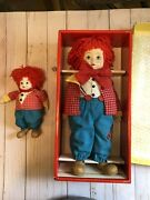 Chips Musical Porcelain Doll/clow By Russ Send In The Clownsandrdquo And Landrsquoil Chips