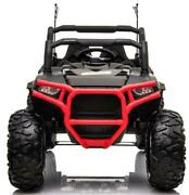 Rideoncarstore. Ride On Car Kids Electric Toy Buggy 2020 Boys And Girls 2-5 Years
