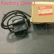 32900-98101 Cdi Unit 32900-98101for Suzuki Outboard 2 Stroke Dt6 Dt8 6hp 8hp