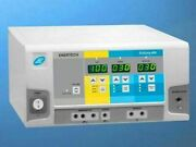 Ensurg 400 Electro Surgical Generator High Frequency Unit Electro Cautery