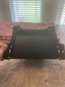 2012 2014 Toyota Camry Center Console Pocket Tray Storage Compartment Factory