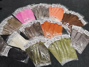 Whiting Spey Saddle Silver Grade 15 Farben Spey Saddle Whiting Spey Salmon And Co