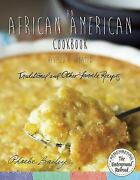 An African American Cookbook Revised And Updated Traditional And Other...