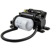 New Fuel Pump Assembly Cell For Volvo Penta 21608511 21545138 5.7 5.0 4.3 Gxi