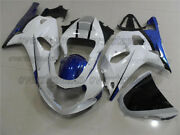 Injection Mold New Fairing Fit For K1 2001-2003 Gsxr 600 750 02 03 Body Work Aau