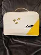 Northeast Airline Collectibles