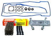Valve Cover Gasket And Spring With Retainer And Tool For Ford Falcon Fgx 195 4.0l I6