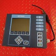 1pc For 100 Test 565 54 89-74 By Ems Or Dhl 90days Warranty