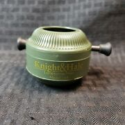 Knight And Hale Lonesome Hen Model 169 Turkey Call