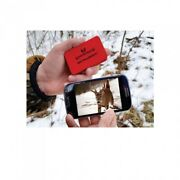 Wifi Phone Read'r - Iphone/android Instantly View Trail Cam Or Any Sd Card