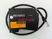 1pc For 100 Test Lk-g407 By Ems Or Dhl 90days Warranty