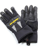 Ironclad Gloves Shop Cold Condition 2 Insulated / Reinforced Finge… Ccg2-01-xs