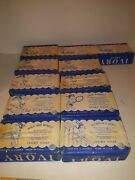11-1940's Vintage New Old Stock Large Size Ivory Soap Bath Bar Procter And Gamble