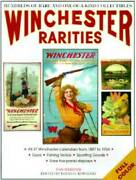 Winchester Rarities - Hardcover By Webster Tom - Good