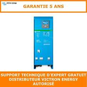 Easysolar 48/5000/70-100 Avec Mppt 150/100 And Color Control Victron Energy