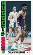 Chuck Williams Aba Tb Aceo Art Card Buy 5 Get 1 Free Combined Shipping
