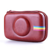 Hard Case Travel Carrying Storage Bag For Cheap Polaroid Camera Case Under 20
