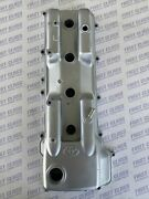 1995 To 1999 Toyota Tacoma T100 4runner 2.4l 2.7l Valve Cover 4 Cylinder