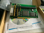 1pc For Pci-mxi-2 By Fedex Or Dhl