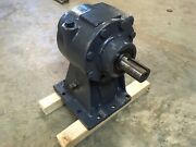 Main Drive Gearbox For Galfre Frd Disc Mower