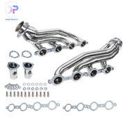 For Chevy Monte Carlo 1964-1988 Ls1 Ls2 Ls6 Ls7 Engine Conversion Swap Headers