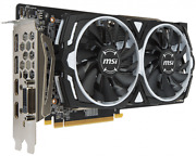 Amd Radeon Rx 580 4gb And 8gb Graphics Card Flashed For Apple Mac Pro 2009-2010