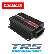 Fueltech Ftspark-8 Gen Ii No Harness 750mj Highest Energy Box In The World