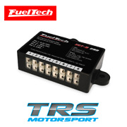 Fueltech Egt-8 Can Without Harness 5022004060