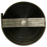 Tapco Siding Brake Replacement Strips - Pro 14/pro 19/max - 10ft. 6in.
