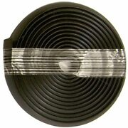 Tapco Siding Brake Replacement Strips - Pro 14/pro 19/max - 8ft. 6in.