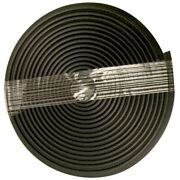 Tapco Siding Brake Replacement Strips - Pro 14/pro 19/max - 12ft. 6in.