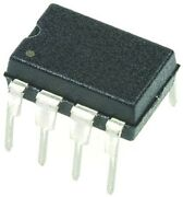 Analog Devices Multiplexer Switch Ics 9v 16-pins Single Ended Soic-1pc Or 48pcs