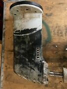 Volvo Penta Sail Drive Lower Unit Only
