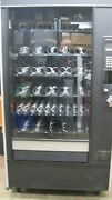 Automatic Products Snack/candy Vending Machine - Studio 3 - 5 Wide