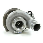 Holset New Stock Replacement Turbocharger For 7.5-12 Dodge 6.7l Cummins
