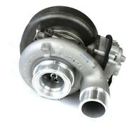 Holset Oem Remanufactured Replacement He351ve Turbo For 13-18 Dodge 6.7l Cummins