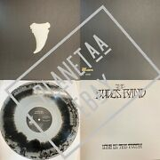 Budos Band Long In The Tooth Silver/black Vinyl Me Please Exclusive Vmp /500