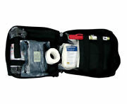 Ever Ready First Aid Kit Enhanced Military Kit Training Combat Police Ifak2