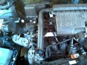 Mirage  2015 Engine Assembly 283977
