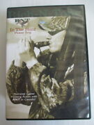 Rinch-n-tone Rnt In The Hunt Power Trip Goose Hunting Dvd