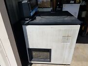 Sorvall / Dupont Instruments Rc-5c Refrigerated Superspeed Centrifuge