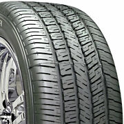 1 New P245/50r20 Goodyear Eagle Rs-a 2455020 732899500