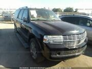 Temperature Control Front Heated And Cooled Seats Fits 07-10 Navigator 376379