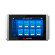 Trolmaster Hydro X Pro Hcs-2 Grow Room Controller - Authorized Reseller Touch