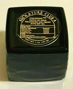 Signature Club A Hyaluronic An Ounce Of Gold Volumizing Day Cream 1 Oz