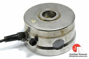 Hbm C15ac4/20t Max 20000 Kg Force Transducer / Hbm C15 Ac4 20t Load Cell