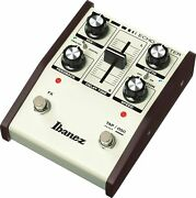 New Ibanez Analog / Digital Delay Pedal Echo Shifter Es3 Effector from japan