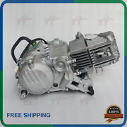 Zs212 Engine,better Than Zongshen 190 Or Anima 190cc Engine, With Engine Kit