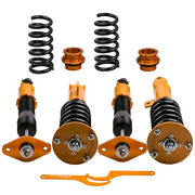 Coilovers Kits For Dodge Charger 2006-2010 And Srt-8 Coil Over Spring Shock Struts